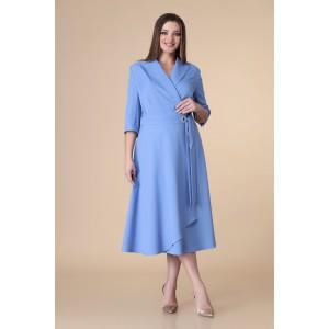 STIL ROMANOVICH 1-2192 Платье