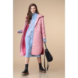 STIL ROMANOVICH 9-2194 Пальто