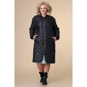 STIL ROMANOVICH 9-2199 Пальто