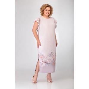 SWALLOW 20С0264 Платье
