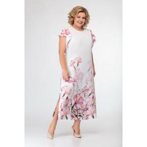 SWALLOW 20С0270 Платье