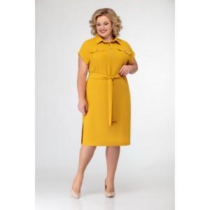 SWALLOW 20С0272 Платье