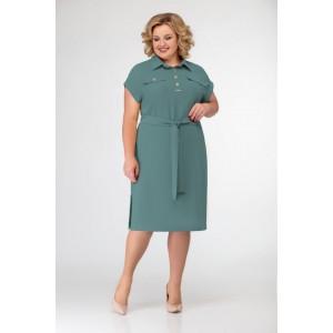 SWALLOW 20С0274 Платье