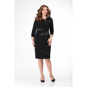 SWALLOW 20С0281 Платье