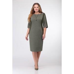 SWALLOW 20С0288 Платье