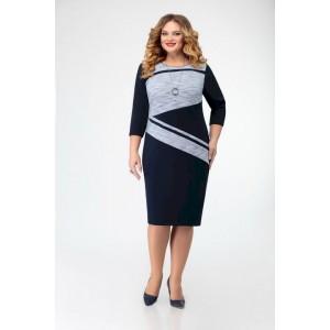 SWALLOW 20С0301 Платье
