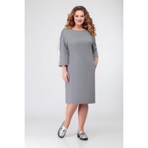 SWALLOW 20С0306 Платье