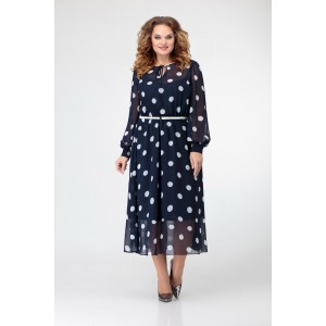 SWALLOW 20С326 Платье