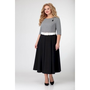 SWALLOW 20С340 Платье