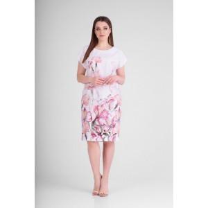 SWALLOW 262 Платье
