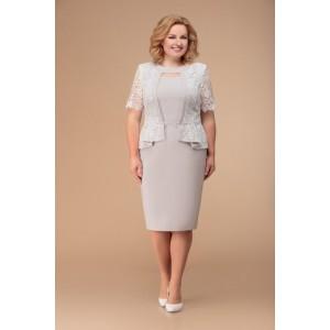 Svetlana-Style 1077 Платье