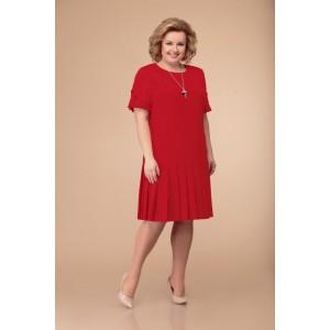 Svetlana-Style 1403 Платье