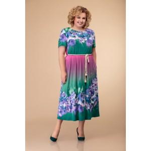 Svetlana-Style 1411 Платье