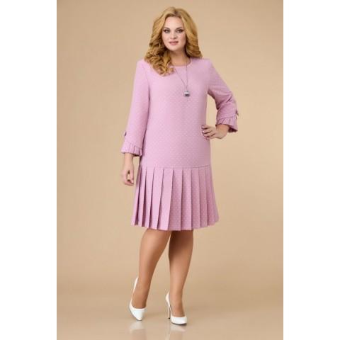 Svetlana-Style 1429 Платье