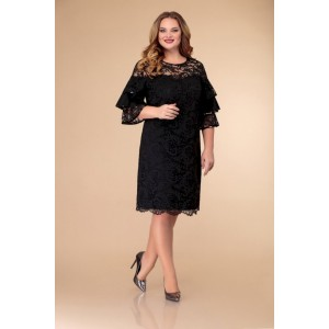 Svetlana-Style 1431 Платье