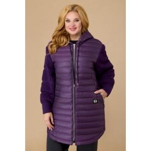Svetlana-Style 1448 Куртка