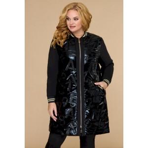 Svetlana-Style 1449 Куртка