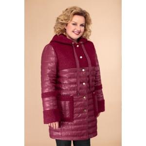 Svetlana-Style 1451 Куртка