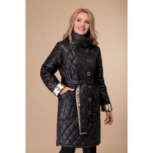 Svetlana-Style 1458 Пальто