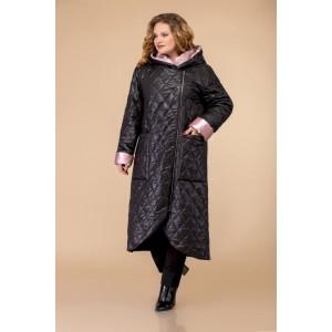 Svetlana-Style 1459 Пальто
