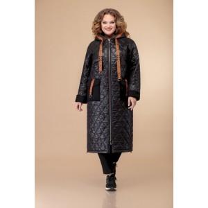 Svetlana-Style 1460 Пальто