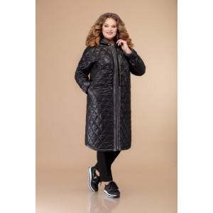 Svetlana-Style 1461 Пальто