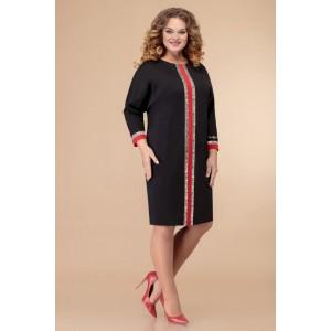 Svetlana-Style 1473 Платье