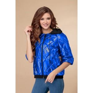 Svetlana-Style 1480 Куртка