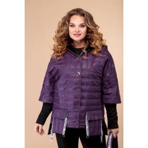 Svetlana-Style 1483 Куртка