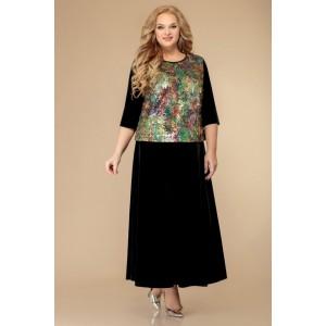 Svetlana-Style 1520 Платье