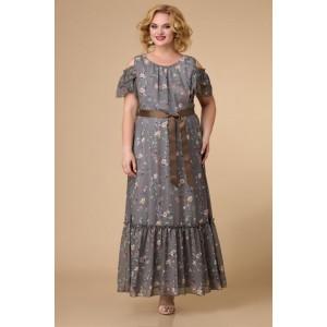 Svetlana-Style 1590 Платье