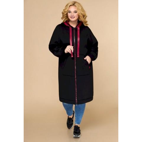 Svetlana-Style 1611 Пальто