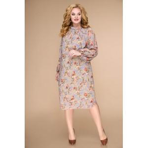 Svetlana-Style 1706 Платье