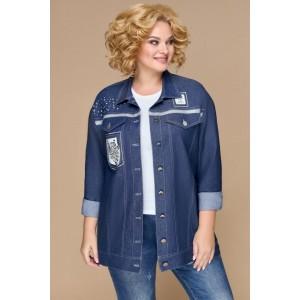 Svetlana-Style 1800 Куртка
