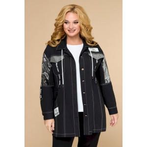 Svetlana-Style 1803 Куртка