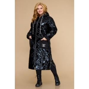 Svetlana-Style 1826 Пальто