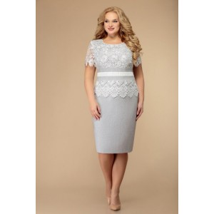 Svetlana-Style 554 Платье