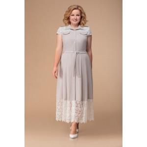Svetlana-Style 830 Платье