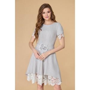 Svetlana-Style 903 Платье