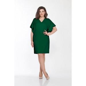 TAWIFA 16-222 Платье