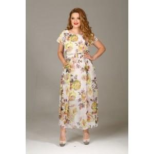 TAWIFA 264 Платье