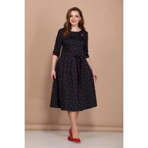 TAWIFA 406 Платье