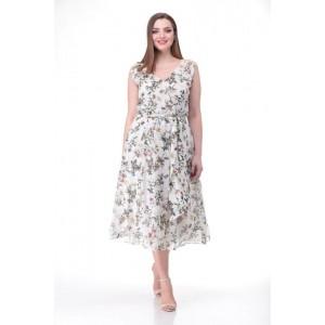 TAWIFA 435 Платье