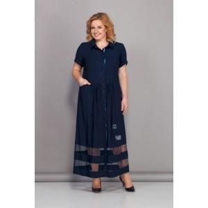 TAWIFA 439 Платье