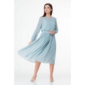 TAWIFA 560 Платье