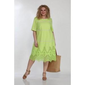 TAWIFA 567 Платье