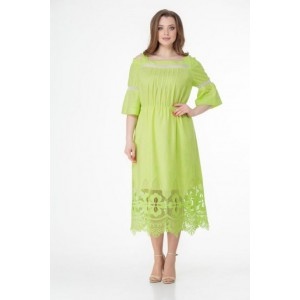 TAWIFA 568 Платье