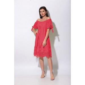 TAWIFA 574 Платье