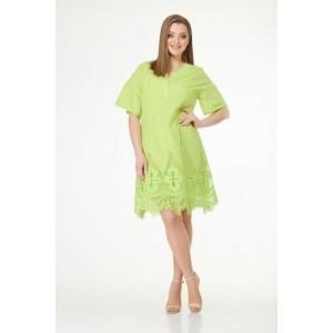 TAWIFA 575 Платье