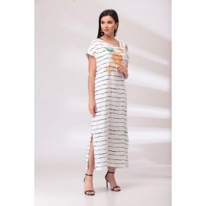 TAWIFA 581 Платье